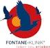 Fontane-Klinik