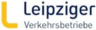 Leipziger Verkehrsbetriebe (LVB) GmbH Logo