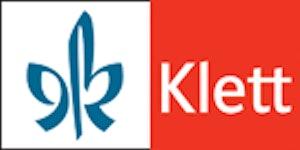 Ernst Klett Verlag GmbH Logo