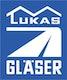 Lukas Gläser GmbH Logo