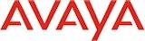 Avaya GmbH & Co. KG Logo