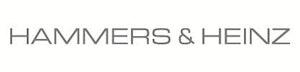 Hammers & Heinz Immobilien GmbH Logo