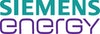 Siemens Energy Global GmbH & Co. KG