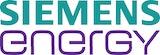Siemens Energy Global GmbH & Co. KG Logo