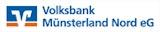 Volksbank Münsterland Nord eG Logo