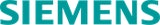 Siemens Mobility GmbH Logo