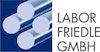 Labor Friedle GmbH