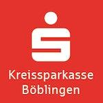 Kreissparkasse Böblingen A.d.ö.R. Logo