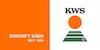 KWS SAAT SE & Co. KGaA