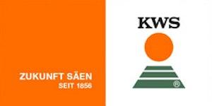 KWS SAAT SE & Co. KGaA Logo