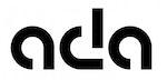 ada Learning GmbH Logo