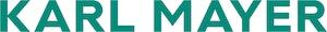 KARL MAYER Holding GmbH & Co. KG Logo