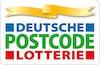 Postcode Lotterie DT gGmbH