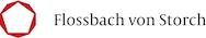 Flossbach von Storch AG Logo