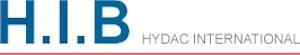H.I.B Systemtechnik GmbH Logo