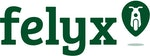 felyx sharing B.V. Logo