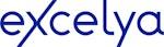 Excelya Germany GmbH Logo