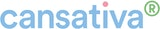 Cansativa GmbH Logo