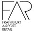 Frankfurt Airport Retail GmbH & Co. KG