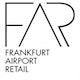 Frankfurt Airport Retail GmbH & Co. KG Logo