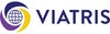 Viatris/Mylan Germany GmbH
