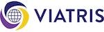 Viatris/Mylan Germany GmbH Logo