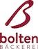 Bäckerei u. Konditorei Bolten GmbH