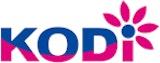 KODi Diskontläden GmbH Logo