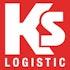 KS - Logistic & Services GmbH & Co. KG