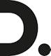 b.e.r.n.d. Gesellschaft für Kommunikation mbH Logo