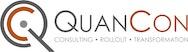QuanCon GmbH Logo