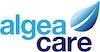 Algea Care GmbH