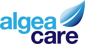 Algea Care GmbH Logo