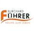 Burchard Führer GmbH