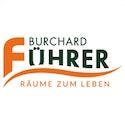 Burchard Führer GmbH Logo