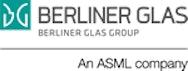 Berliner Glas GmbH Logo