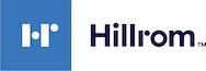 Hill-Rom GmbH Logo