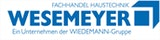 Walter Wesemeyer GmbH Logo