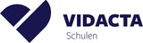 VIDACTA Bildungsgruppe GmbH Logo