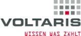 VOLTARIS GmbH Logo