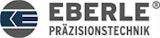 Kurt Eberle GmbH & Co. KG Logo