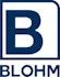 Blohm Consulting GmbH