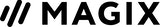 MAGIX Software GmbH Logo