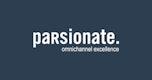 parsionate Group GmbH Logo