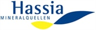 Hassia Mineralquellen GmbH & Co. KG Logo