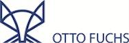 OTTO FUCHS Kommanditgesellschaft Logo
