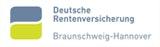 Deutsche Rentenversicherung Braunschweig-Hannover Logo