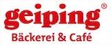 Bäckerei Wilhelm Geiping GmbH & Co.KG Logo