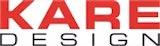 KARE Design GmbH Logo