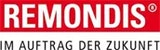 REMONDIS Maintenance & Services GmbH & Co. KG Logo
